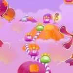 Candy-Crush-Jelly-Saga-5-175x280