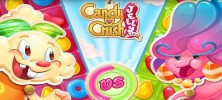 Candy-Crush-Jelly-Saga-Cover