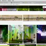 Choosing Imagery And Design Elements-714390.mp4_snapshot_02.42_[2016.01.06_13.29.16]