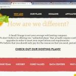 دانلود فیلم معرفی نمونه کارهای سایتی برای کارهای هنری و هنرمندان طراحی و توسعه وب مالتی مدیا