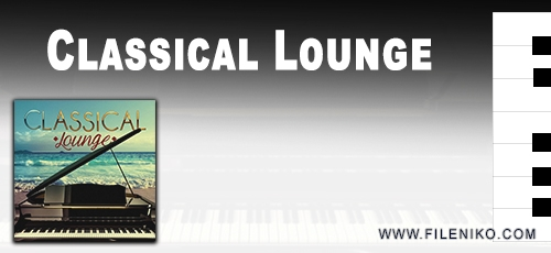Classical-Lounge
