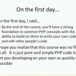 D15 - U_Wrapup - Course Wrap-Up.flv_snapshot_00.42_[2016.01.07_14.45.12]
