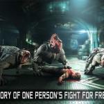 دانلود Dead Effect 2 151027 – بازی اکشن خارق العاده آدم خواران فضایی 2 اندروید + مود + دیتا اکشن بازی اندروید موبایل
