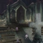 دانلود Dead Synchronicity: TCT 2.0  بازی ماجراجویی خارق العاده اندروید + دیتا بازی اندروید ماجرایی موبایل