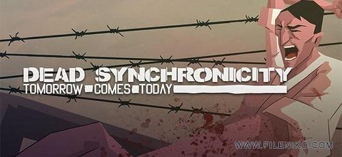 Dead-Synchronicity-TCT
