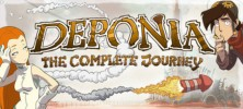 Deponia-The-Complete-Journey