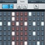 دانلود FL Studio Mobile 3.1.32b  استودیوی ساخت موزیک برای اندروید به همراه دیتا موبایل نرم افزار اندروید
