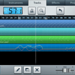 FL-Studio-Mobile-3
