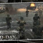 دانلود بازی تفنگی FRONTLINE COMMANDO: D-DAY 3.0.4 + دیتا برای اندروید اکشن بازی اندروید موبایل