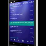 Financept-Music-Player-3-175x280