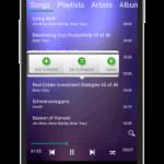 Financept-Music-Player-5-175x280