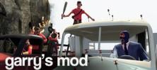 Garrys-Mod