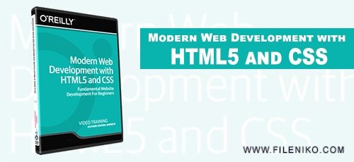 HTML5-and-CSS