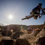 دانلود فیلم آموزش فتوگرافی سریع و اکشن مناظر ورزشی آموزش عکاسی مالتی مدیا