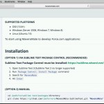 Introducing Apex - Demo - How to Install MavensMate-apex-absolute-beginner-guide-coding-salesforce-m2-11.mp4_snapshot_01.02_[2016.01.16_17.22.35]