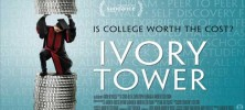 Ivory-Tower-banner