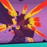 دانلود Mad Aces 1.2.2 – بازی هیجان آور خلبان های دیوانه اندروید + مود ارکید بازی اندروید موبایل