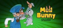 Mad-Bunny