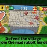 Mad-Bunny2
