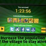 دانلود بازی Mad Bunny: Shooter v1.3 برای اندروید + مود بازی اندروید سرگرمی موبایل