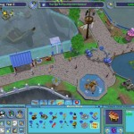 Make-the-Perfect-Zoo-in-Zoo-Tycoon-2-Step-7