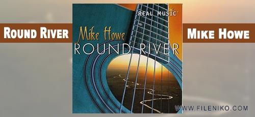 Mike-Howe