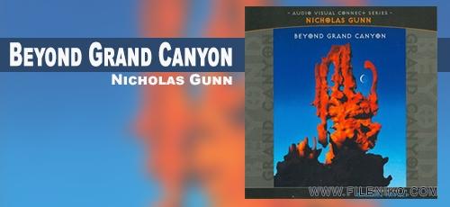 Nicholas-Gunn