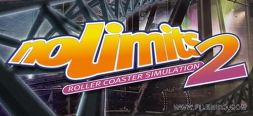 NoLimits-2-Roller-Coaster-Simulation