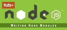Node-Modules