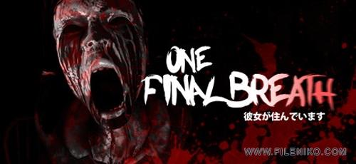 One-Final-Breath