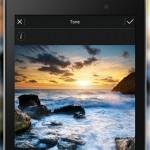 PhotoDirector-Photo-Editor-1