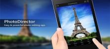 PhotoDirector-Photo-Editor