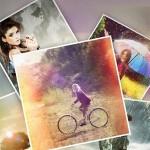 دانلود PhotoDirector – Photo Editor 5.3.1  ویرایشگر عکس بی نظیر اندروید موبایل نرم افزار اندروید
