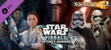 Pinball-FX2---Star-War-Pinball-The-Force-Awaken-Pack