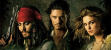 Pirates-of-the-Caribbean--Dead-Mans-Chest-2006