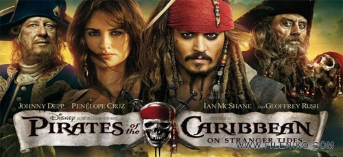 Pirates-of-the-Caribbean4