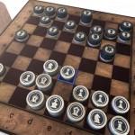 دانلود Pure Chess 1.2 – بازی شطرنج خارق العاده و بی نظیر اندروید بازی اندروید سرگرمی فکری موبایل
