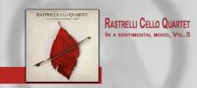 Rastrelli