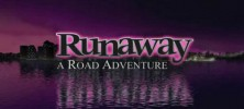 Runaway-A-Road-Adventure