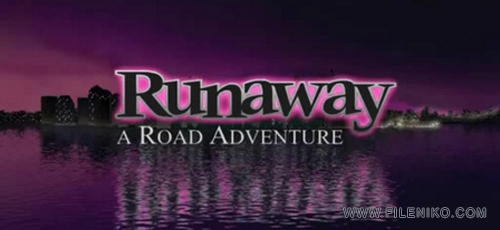 Runaway-A-Road-Adventure