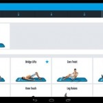 Runtastic-Six-Pack-Abs-Workout-4