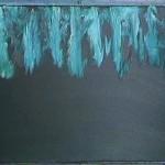 دانلود The Joy of Painting مجموعه فیلم های لذت نقاشی با باب راس - فصل اول مالتی مدیا