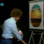 دانلود The Joy of Painting مجموعه فیلم های لذت نقاشی با باب راس  فصل نوزدهم مالتی مدیا