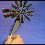 دانلود The Joy of Painting مجموعه فیلم های لذت نقاشی با باب راس - فصل پنجم آموزش نقاشی آموزشی مالتی مدیا