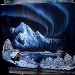 S8E13-Northern Lights.avi_snapshot_25.51_[2016.01.12_02.19.03]