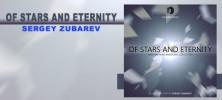 Sergey-Zubarev