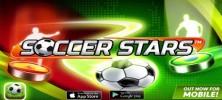 Soccer-Stars