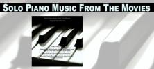 Solo-Piano