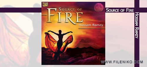 Source-of-Fire