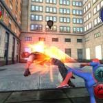 دانلود The Amazing Spider-Man 1.1.7 – بازی مرد عنکبوتی اندروید + دیتا اکشن بازی اندروید موبایل